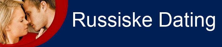 russiske piger dating biseksuelle mænd